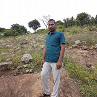 vijayan's photo