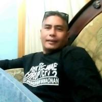 deni widana's photo