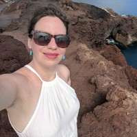 Santa Cruz de Tenerife site ul de dating