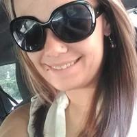 Dina's photo