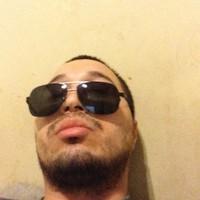 miliman's photo