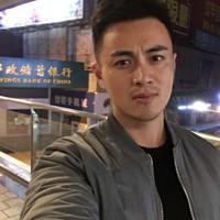 李铭安's photo
