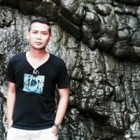 Ggmail's photo