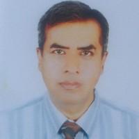 Ratan Choudhury's photo