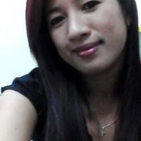 rensweet's photo