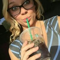 Helena's photo