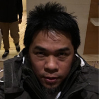 RunFreeAE86's photo