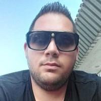 Mikeitalo 's photo