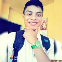 FREDY7859's photo