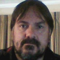 blackman4849's photo