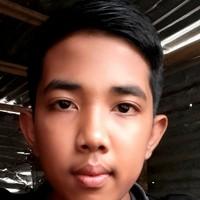 Md Masud's photo