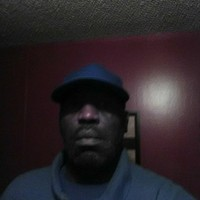 Arthur Frazier's photo