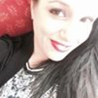 sinlou79's photo