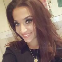 Amira's photo
