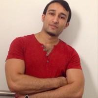 khan1khan's photo