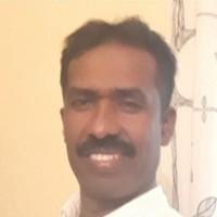splp kumar's photo