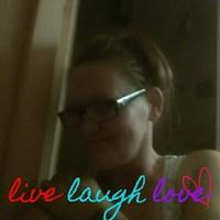 babya's photo