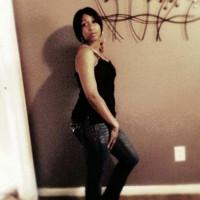 305cutie's photo