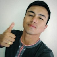 marnartongsa's photo