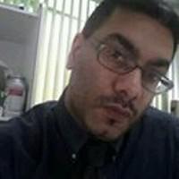 VishDi's photo
