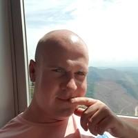 Vladdy's photo