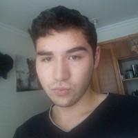 José Manuel 's photo