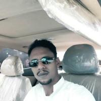 ابوفيصل's photo