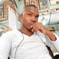 Nduwimana's photo