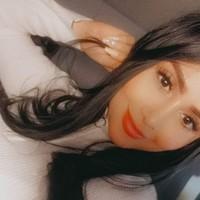 shanna's photo