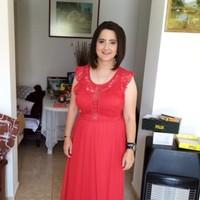 Irini Pahiti's photo