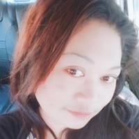 lysazahra's photo