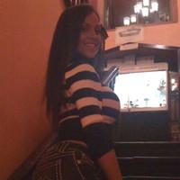 Amera  Osei's photo