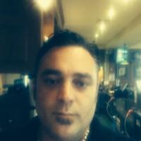 Matty636's photo