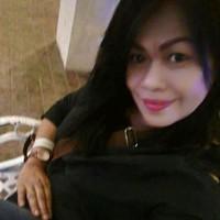 nez's photo