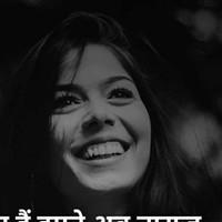 divyakashya's photo