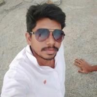 upender Rao's photo