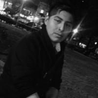 cristian_1's photo