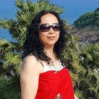 Hong 's photo