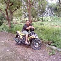 babak14's photo