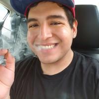 Jose Estrada 's photo