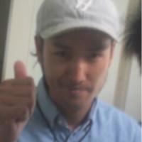 shinchan555's photo