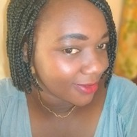 Nairobi vapaa dating sites