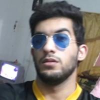 yasserjawad's photo
