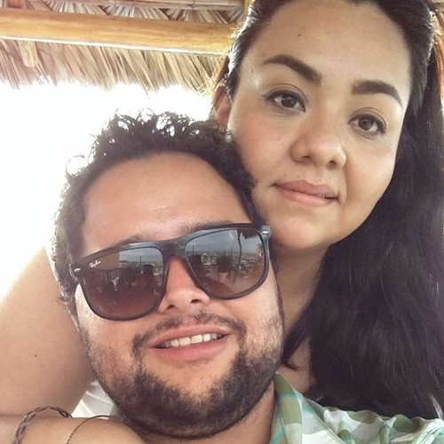 Mazatlan dating