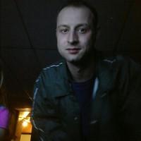 dankissane1's photo