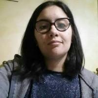 myriam98's photo