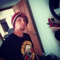 Skaterboy2225's photo