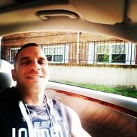 ronnie's photo