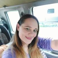 Queenmomma's photo