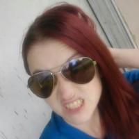 beautifulone739's photo